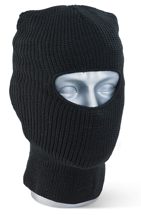 THINSULATE BALACLAVA - THB
