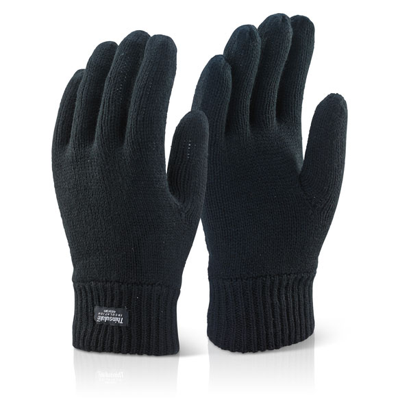 THINSULATE GLOVE - THG